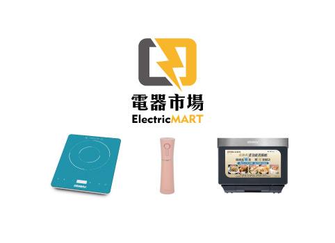 電器市場 ElectricMART