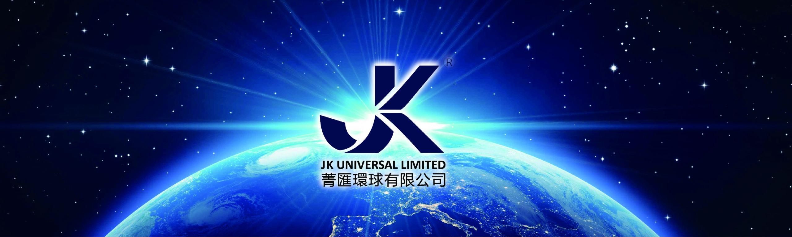 JK-Universal