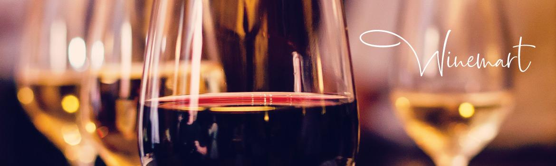 Winemart